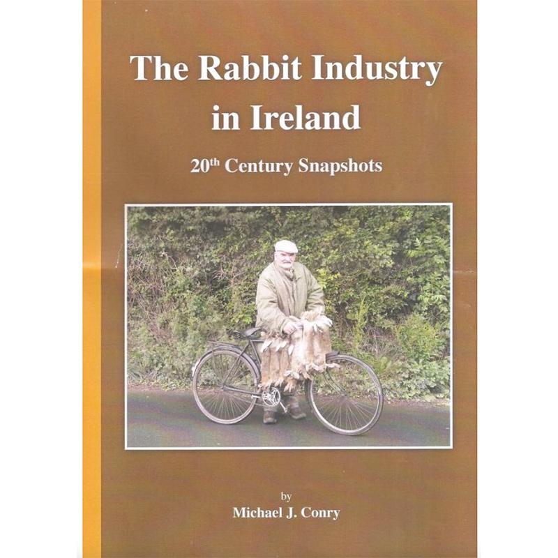 The Rabbit Industry In Ireland